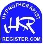 Hypnotherapist Register